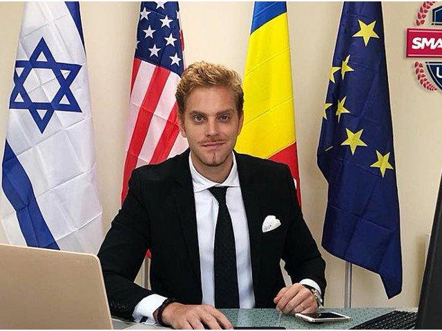 Ilan Laufer: Domnule Frans Timermans, cu toata dragostea, Romania nu este colonia dumneavoastra