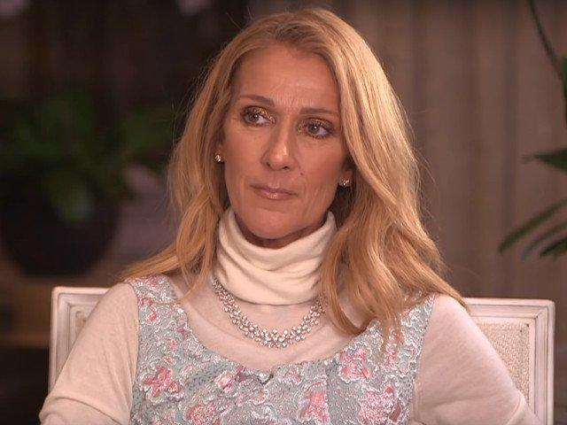 Celine Dion a anuntat lansarea celui de-al 27-lea album de studio si un turneu mondial