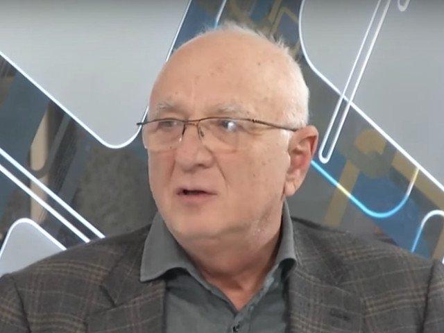 Dan Radu Rusanu, scrisoare deschisa catre oficialii UE: Daca se intampla in tarile voastre, nu o sustineati pe Kovesi