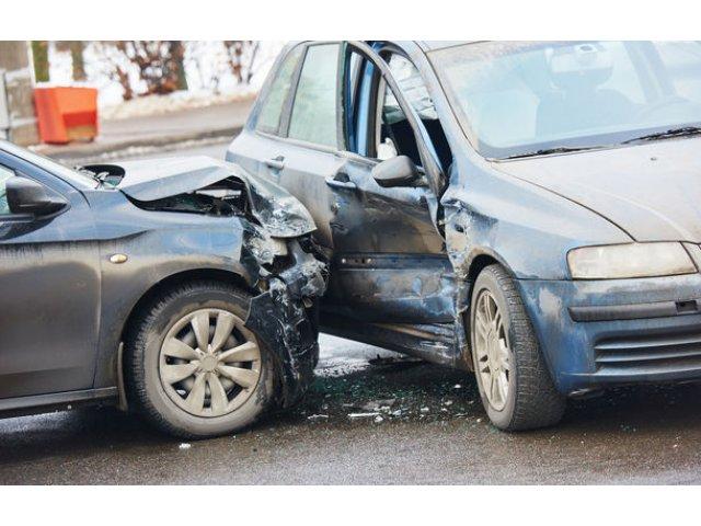 Romania ramane pe ultimul loc la siguranta drumurilor auto: 96 de decese la un milion de locuitori in 2018, aproape dublu decat media Europei