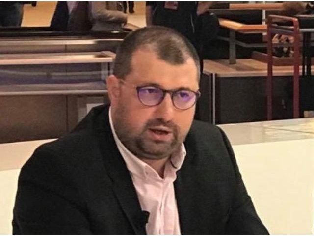 Daniel Dragomir, despre Toader: Ministrul injustitiei, alias calul troian, isi bate joc de tot PSD si de Dragnea