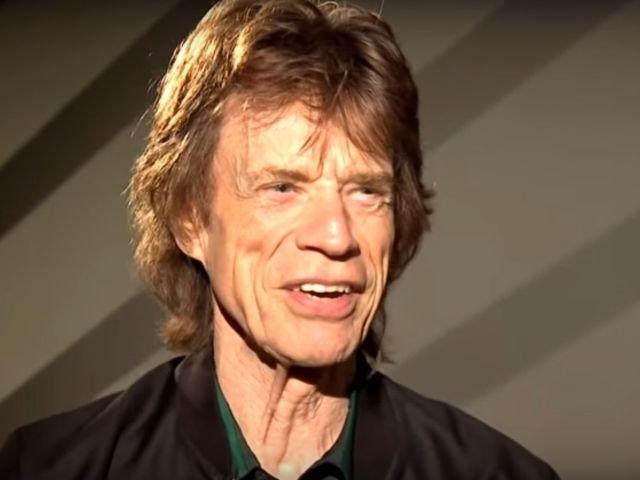 Fratele lui Mick Jagger, informatii despre starea de sanatate a solistului trupei The Rolling Stones