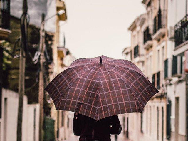 Prognoza meteo pentru intervalul 8 - 21 aprilie. Se anunta temperaturi in scadere si ploi aproape zilnic