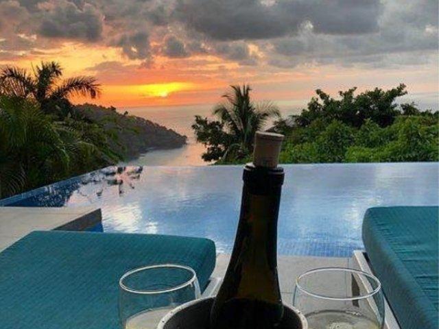 Cele mai bune hoteluri din 2019, in functie de preferintele turistilor