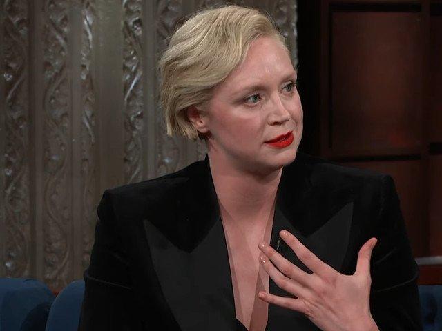 """Actrita din """"Game of Thrones"""": Telespectatorii ar putea avea nevoie de """"terapie"""" dupa finalul serialului"""