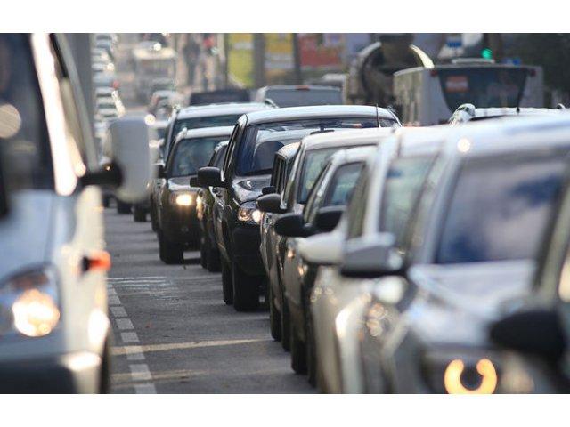 Vesti proaste pentru industria auto: vanzarile de masini noi au scazut cu 3.7% in martie in Europa de Vest