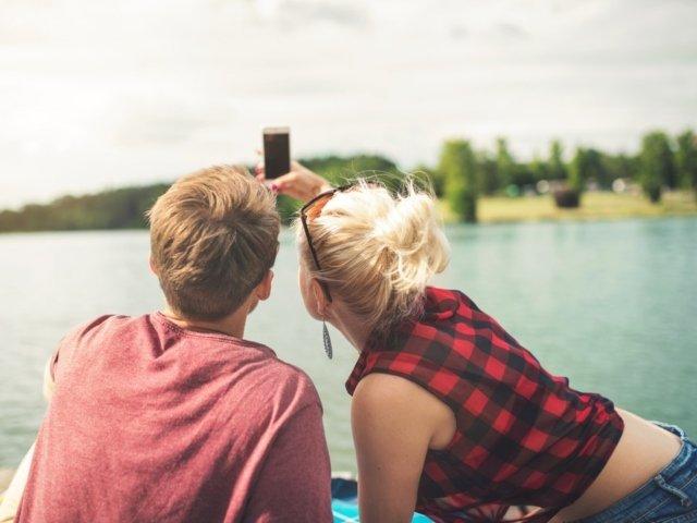 6 sfaturi pentru intalniri pe care niciun romantic nu vrea sa le auda