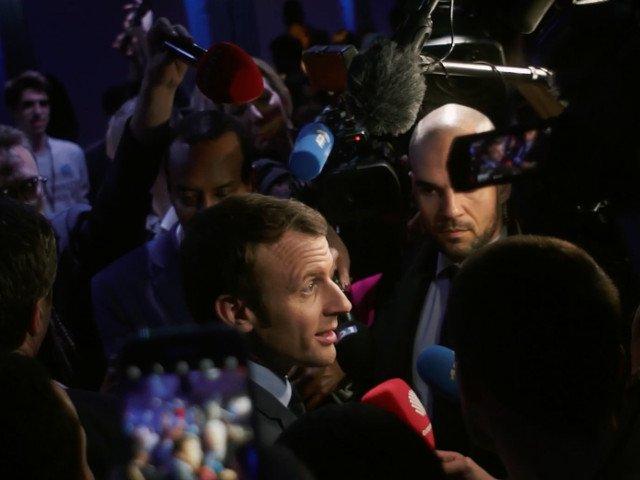 7 filme in competitia Cinepolitica 2019: activism, justitie oarba, deportari si o alta fata a alegerilor din Franta