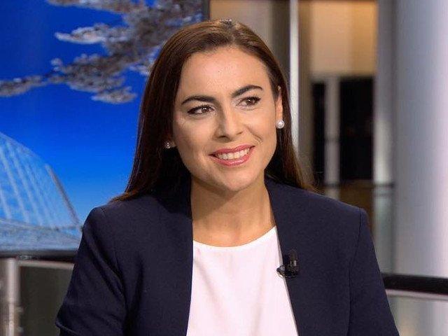 Eurodeputat PSD, despre Timmermans: Nu stim daca va trece pragul electoral la el in tara