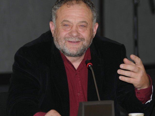 Dumitru Buzatu (PSD): Ne-am propus sa obtinem jumatate plus unul din voturi
