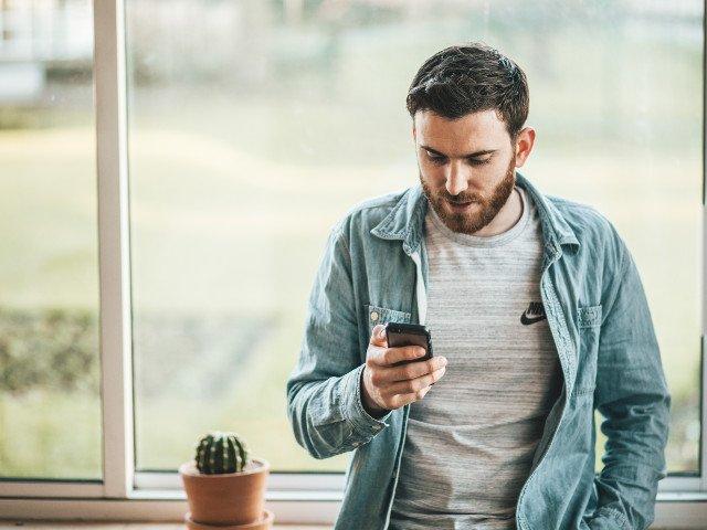10 semne care te ajuta sa observi cand cineva te minte intr-un mesaj