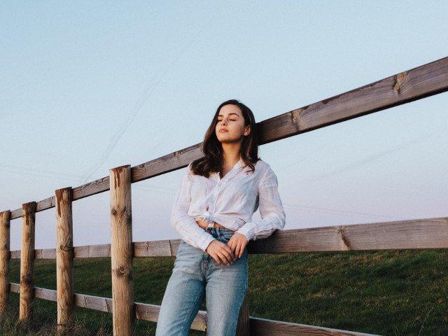 Momente de rasfat care nu costa nimic. 8 moduri de a te relaxa fara sa platesti