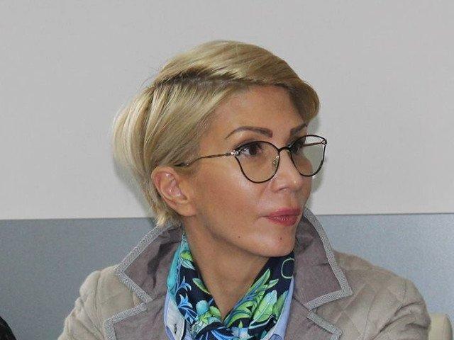 Raluca Turcan: Ii solicit lui Liviu Dragnea sa nu se mai ascunda in spatele unor fosti detinuti politic