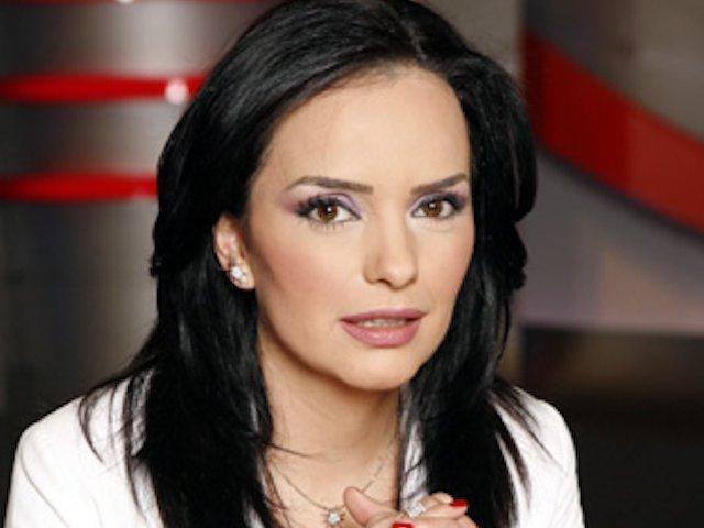 Magda Vasiliu, despre Emma Neagu: Un exemplu de tarie. Pentru ea nu s-a apasat Golden Buzz. Acum e prea tarziu