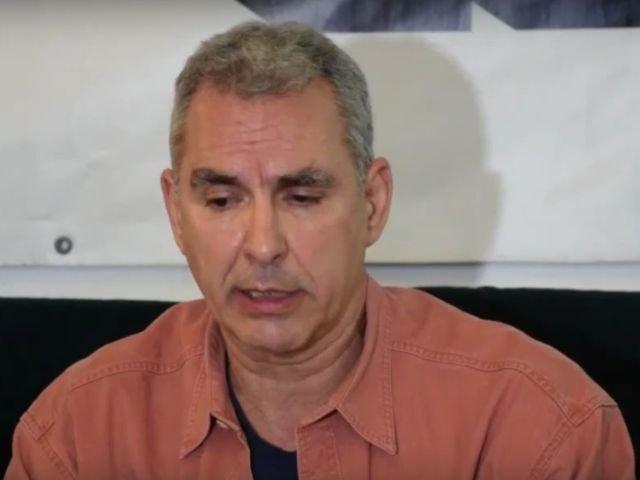 Andrei Ursu nu accepta scuzele lui Tariceanu: Incearca sa-si asocieze numele patat de coruptie cu cel al tatalui meu