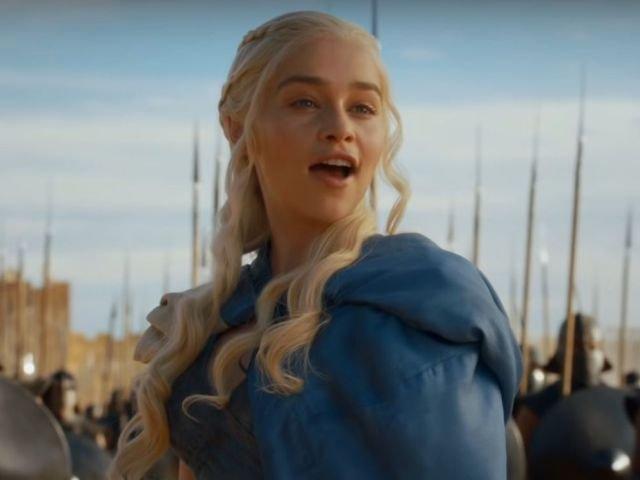 """Cum s-a schimbat viata actorilor care joaca in """"Game of Thrones"""""""