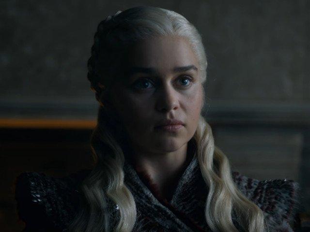 Primul episod din sezonul 8 al Game of Thrones este online