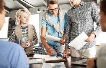 Ce vor angajatii din ziua de azi: lucruri esentiale pe care angajatorii le trec prea usor cu vederea