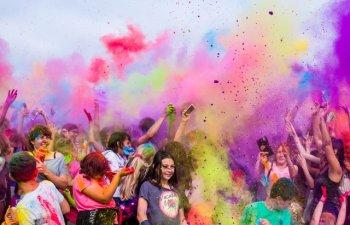 10+ festivaluri neobisnuite la care ar trebui sa mergi cel putin o data in viata