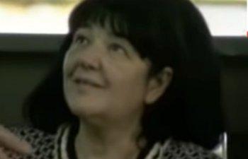 A murit Mira Markovic, vaduva lui Slobodan Milosevic