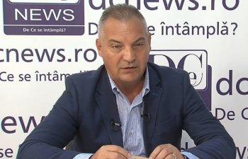 Mircea Draghici: PNL crede ca romanii adevarati sunt saraci, prosti si nu merita mai mult respect