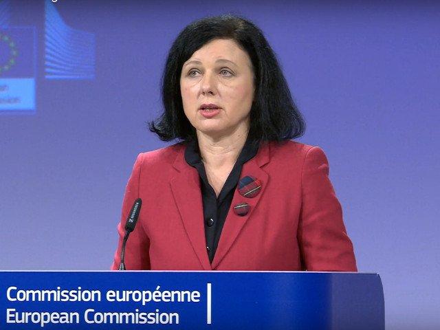 Comisia Europeana, avertisment pentru Romania: Vom actiona cu toate mijloacele avute la dispozitie