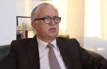 Zegrean, despre amanarea procesului lui Dragnea: Un judecator speriat este mai rau decat un judecator corupt