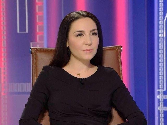 Claudia Tapardel: Toate fortele politice din PE folosesc Romania ca subiect de campanie electorala