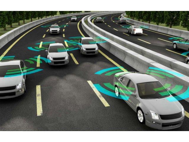 BMW cere Germaniei sa blocheze introducerea WiFi ca standard pentru masinile din Europa: nemtii lupta pentru implementarea 5G pe masinile conectate