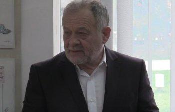 Dumitru Buzatu (PSD): Nu vad de ce in campania electorala ne-am apuca sa restructuram Guvernul