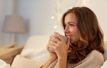 Idei simple de combatere a stresului: cum sa te relaxezi dupa o zi dificila de munca