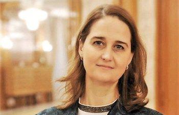 Deputat PSD: De ce nu doreste Iohannis sa se efectueze controale inopinate in spitale? Cand a fost ultima oara intr-un spital de stat?