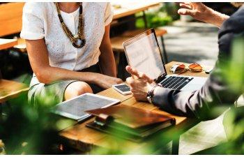 Principii de stil: cum te îmbraci la un interviu de angajare