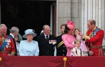 9 reguli bizare din Familia Regala. In ce masura sunt respectate?