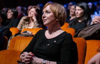 Jurnalista Emilia Sercan publica un mesaj in care este amenintata cu moartea