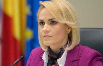 Tribunalul Bucuresti a decis intrarea in faliment a RADET. Reactia Gabrielei Firea