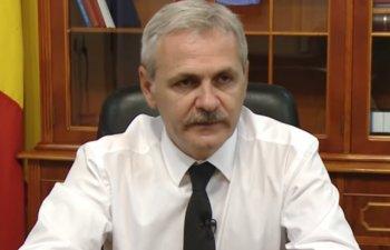 Dragnea: Noul ministru al Justitiei, daca va fi acceptat de Iohannis, trebuie sa rezolve blocajele din minister