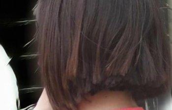 Marturia elevei tunse la scoala de profesoara: