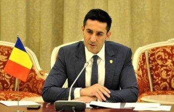 Deputat USR: Raportul Comisiei Manda depaseste in fantezie ultimul sezon din