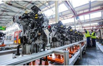 Ford sugereaza ca ar putea redirectiona investitiile viitoare planificate pentru uzina din Romania: