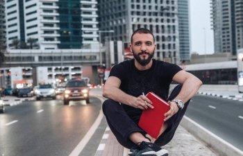 Stefan Mandachi, omul de afaceri care a construit un metru de autostrada, anunta un nou proiect