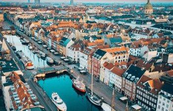 O gura de aer proaspat: Top 10 al celor mai putin poluate orase din lume