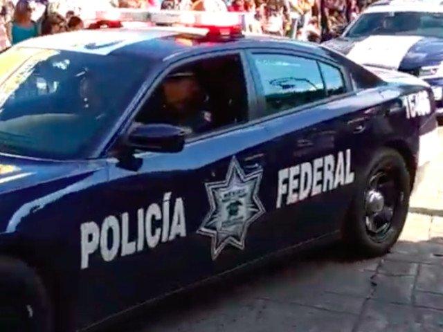 Un grup inarmat a asasinat 13 persoane la o petrecere in Veracruz
