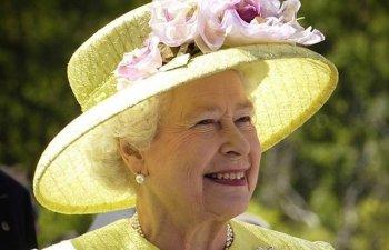 Regina Elisabeta a II-a a Regatului Unit al Marii Britanii si Irlandei de Nord implineste 93 de ani