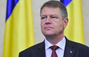 Klaus Iohannis, dupa exploziile din Sri Lanka: Trebuie sa aparam libertatea religioasa si credinta