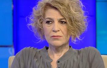 Carmen Avram, dupa ce Dancila a fost jignita de Florin Roman: Daca as face parte din familia dansului, m-as simti personal jignita