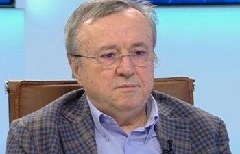 Ion Cristoiu: Presedintele Iohannis nu ar trebui sa aprobe decizia PSD privind inlocuirea a trei ministri