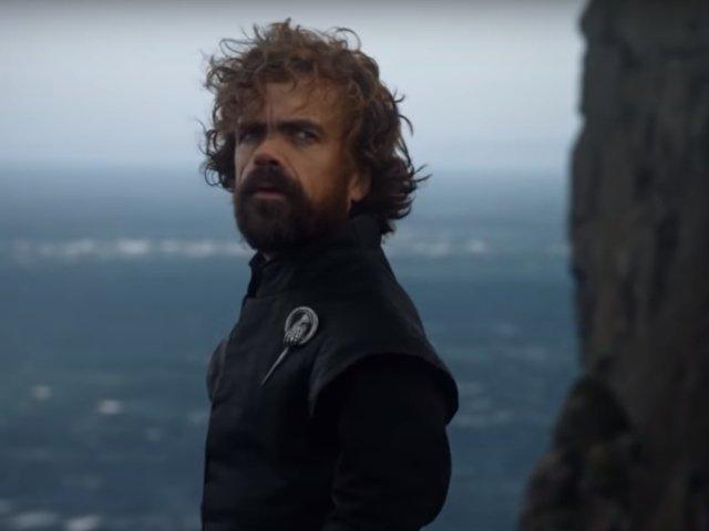 """Asemanari de luat in seama: 10 figuri istorice care amintesc de personaje din """"Game of Thrones"""""""