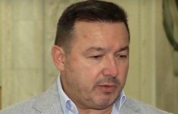 Catalin Radulescu, dupa afirmatiile lui Nicolae Georgescu: Cu acest baiat am avut o relatie civilizata, normala