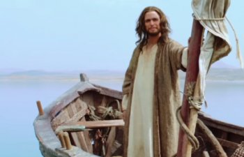 Paste in familie: 9 miniserii religioase pe care sa le vedeti impreuna